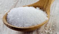 MSM, Glucosamin und Chondroitin